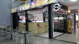 Gringo Burgers Express - Porto Seguro, BA - Franquia - Ponto comercial - Gastronomía