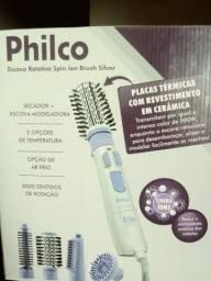 2d1355d27 Beleza e saúde em Ribeirão Preto e região, SP - Página 22 | OLX