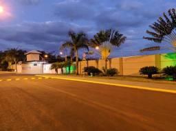 Casa nova condomínio 145 m²