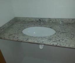 Pia para lavabo comprar usado  São Paulo