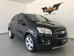 Gm - Chevrolet Tracker LTZ 2015/2015 - 2015