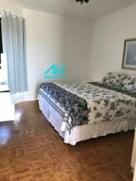 Apartamento quarto e sala mobiliado, Vilas do Atlântico