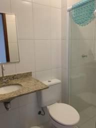 Apartamento oportunidade na Praia do Itaguá 74 m2