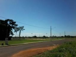 01 Terreno, Parque da Mata,Tangará Ocasião, Barbada, Quitado. ótima localização,
