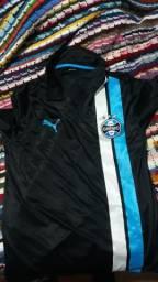 Camisa grêmio preta puma