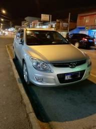 Hyundai i30 - 2010 comprar usado  Curitiba