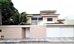 Casa 03 suítes, alto padrão, Recreio/ Costazul, Rio das Ostras.