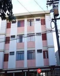 Apartamento à Venda por R$ 120mil Residencial Rio Branco , Marília/SP