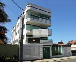 Apartamentos a 100m da Orla de Costazul, Rio das Ostras.