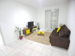 Apartamento com 3 dormitórios à venda, 105 m² por r$ 250.000,00 - centro - novo hamburgo/r