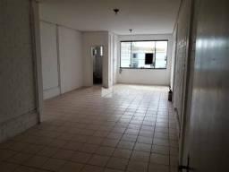 Sala para alugar, 37 m² por r$ 680,00/mês - bela vista - alvorada/rs