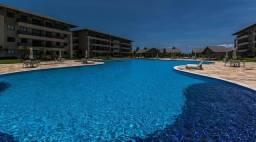 Cle-Venha adquirir seu melhor investimento na Praia de Muro nesse Paraíso