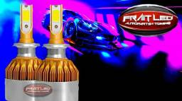 Super Ultra LED 10400L+Brinde Grátis #Melhor Preço