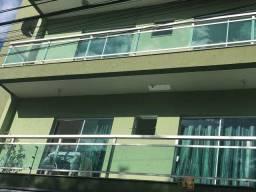 Apartamento / Esplanada