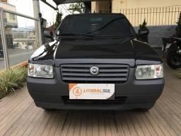 Fiat / Uno Mille Way Econ 2011/2012 - 2012