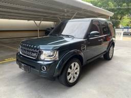 Discovery S Diesel 3.0 2015 - 2015