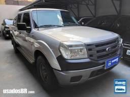 Ford Ranger CD 3.0 XL 4X4 2012 - 2012