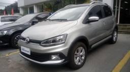 Volkswagen CrossFox 1.6 16V - 2018