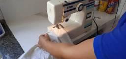 Vendo essa maquina de costura Elgin