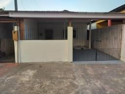Casa no bairro Santa Rita área privilegiada