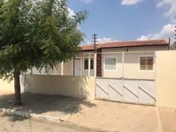 Casa Bairro Vale Dourado 10x20 - Líder Imobiliária
