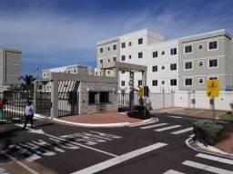 """""""50 Mil"""" o ágio+ prestações apto novo no Condomínio Chapada Verde-Ao lado Av. da Feb ,,,,"""