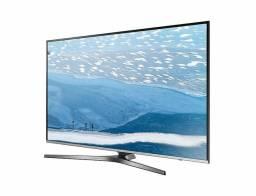 Smart Tv Samsung 4k