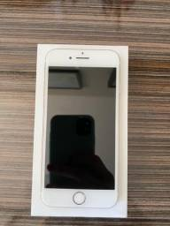 IPhone 7 32 Gb Dourado 100% de Bateria