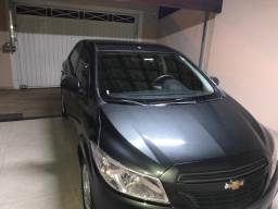 Chevrolet Ônix Joy 1.0 2018
