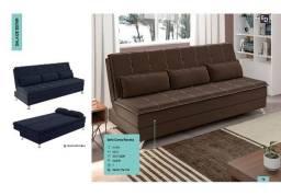 Sofa cama renata zap *