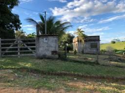 Vendo casa em Goianá