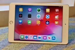 Título do anúncio: Touch Para iPad Mini Modelos A1432 A1454 A1455 - Instalação Expressa!!