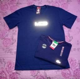 Camisas De Marca! (Premium!)