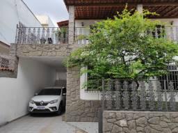 Vendo casa centro Três Rios