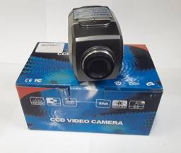 Câmera de Segurança - Venetion 1420i