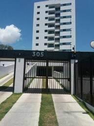 Apartamento na Imbiribeira, 3 Quartos com suite, novo! Pronto pra morar!