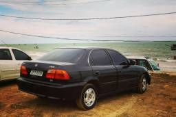 Honda Civic 99 (11.500)
