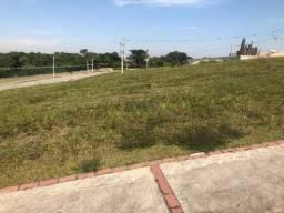 Terreno à venda em Cyrela landscape esplanada, Votorantim cod:TE018942