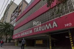 Garagem/vaga à venda em Independência, Porto alegre cod:LI50878595