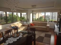 Apartamento à venda com 3 dormitórios em São joão, Porto alegre cod:EX9135