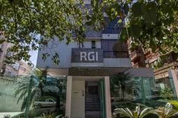 Apartamento para alugar com 3 dormitórios em Petrópolis, Porto alegre cod:LI50878559