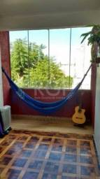 Apartamento à venda com 2 dormitórios em Cidade baixa, Porto alegre cod:KO13410