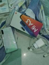 Xiaomi Mia3 128 GB 4GB RAM
