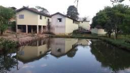 Belíssima Fazenda em São José dos Campos! Aceita Imóvel - Cód 1366