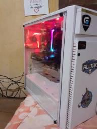 Pc gamer 6 geração (castanhal)