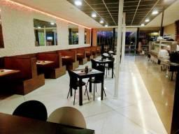 Atendente (restaurante)