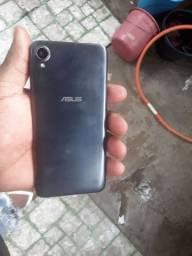 Asus ZenFone 32 Gb de Memoria