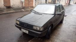 Fiat Premium