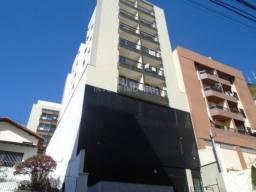 Apartamento para alugar com 1 dormitórios em Centro, Juiz de fora cod:12548