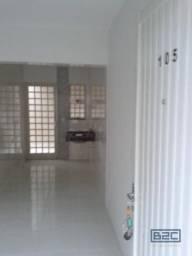 Linda Kitnet com 1 dormitório para alugar, 53 m² por R$ 540/mês - Jardim Tropical - Aparec